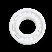 Ceramic Bilyalı Rulmanlar